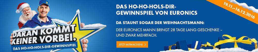 euronics-werbung-weihnachtsshopping.jpg