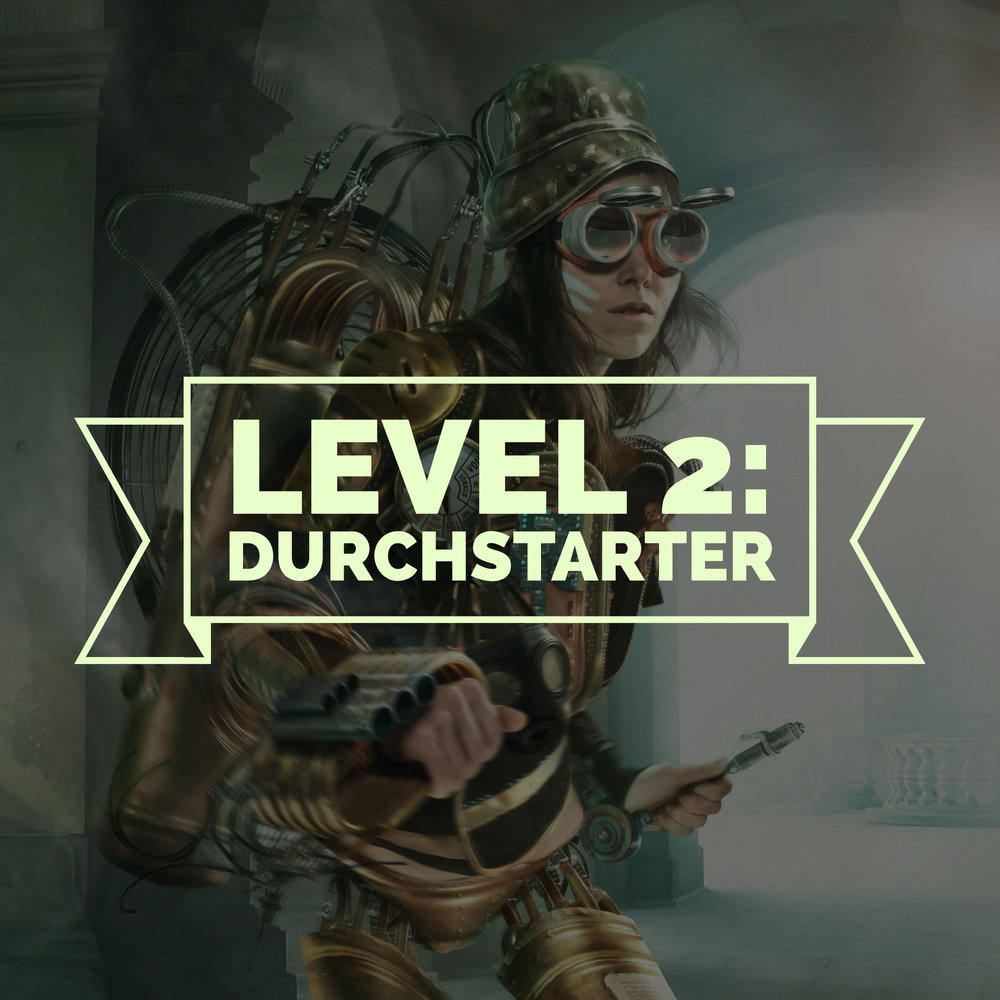 LEVEL2_Durchstarter_Preis.jpg