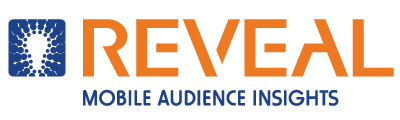 Reveal Mobile - Audience Insights