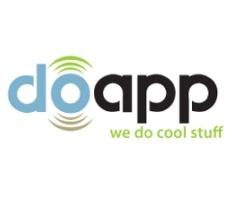 DoApp-logo-square.jpg