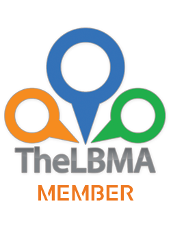 LBMA_Affiliatebadge-RM.eps.png