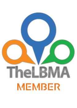 LBMA_Affiliatebadge-RM.eps.png