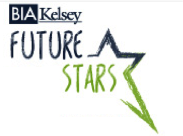 BIA-kelsey-future-stars-crop.png