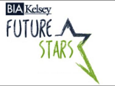 BIA-kelsey-future-stars-crop.png
