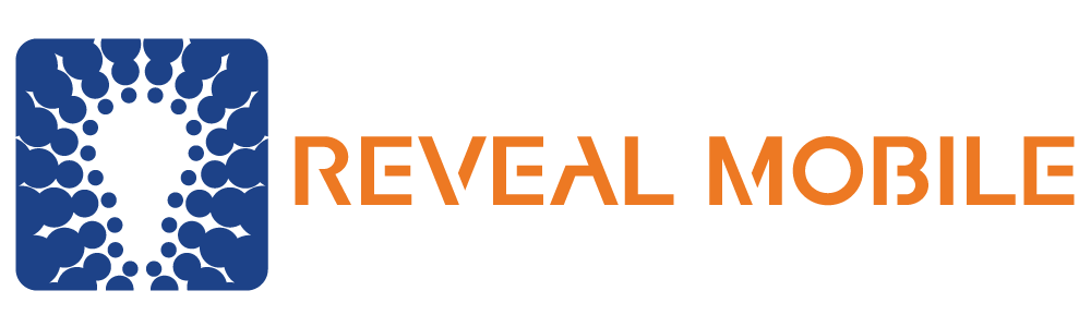 Reveal Mobile