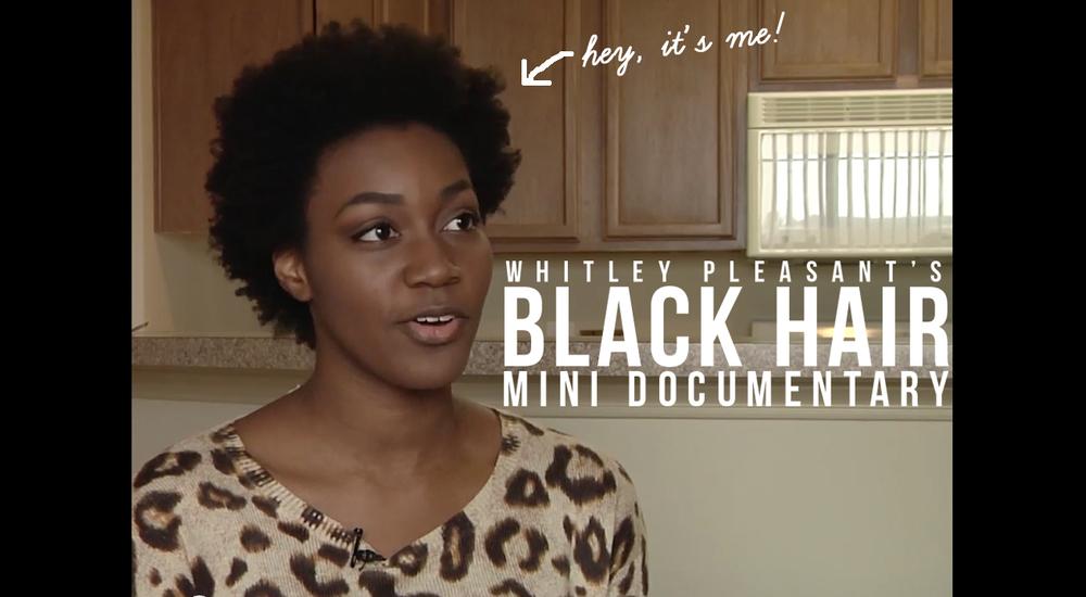 black-hair-documentary.jpg