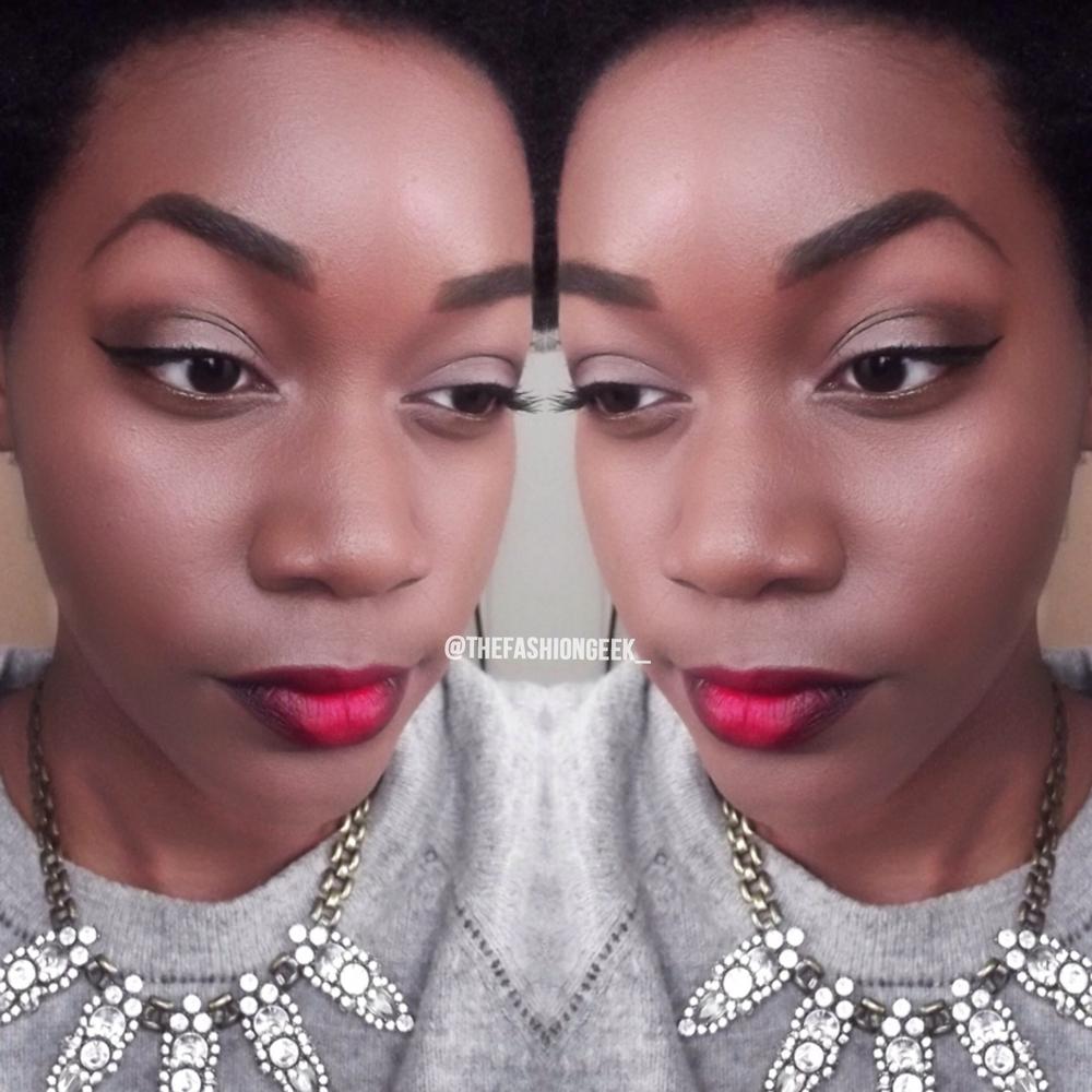 mac-ombre-ruby-woo-lipstick.jpg
