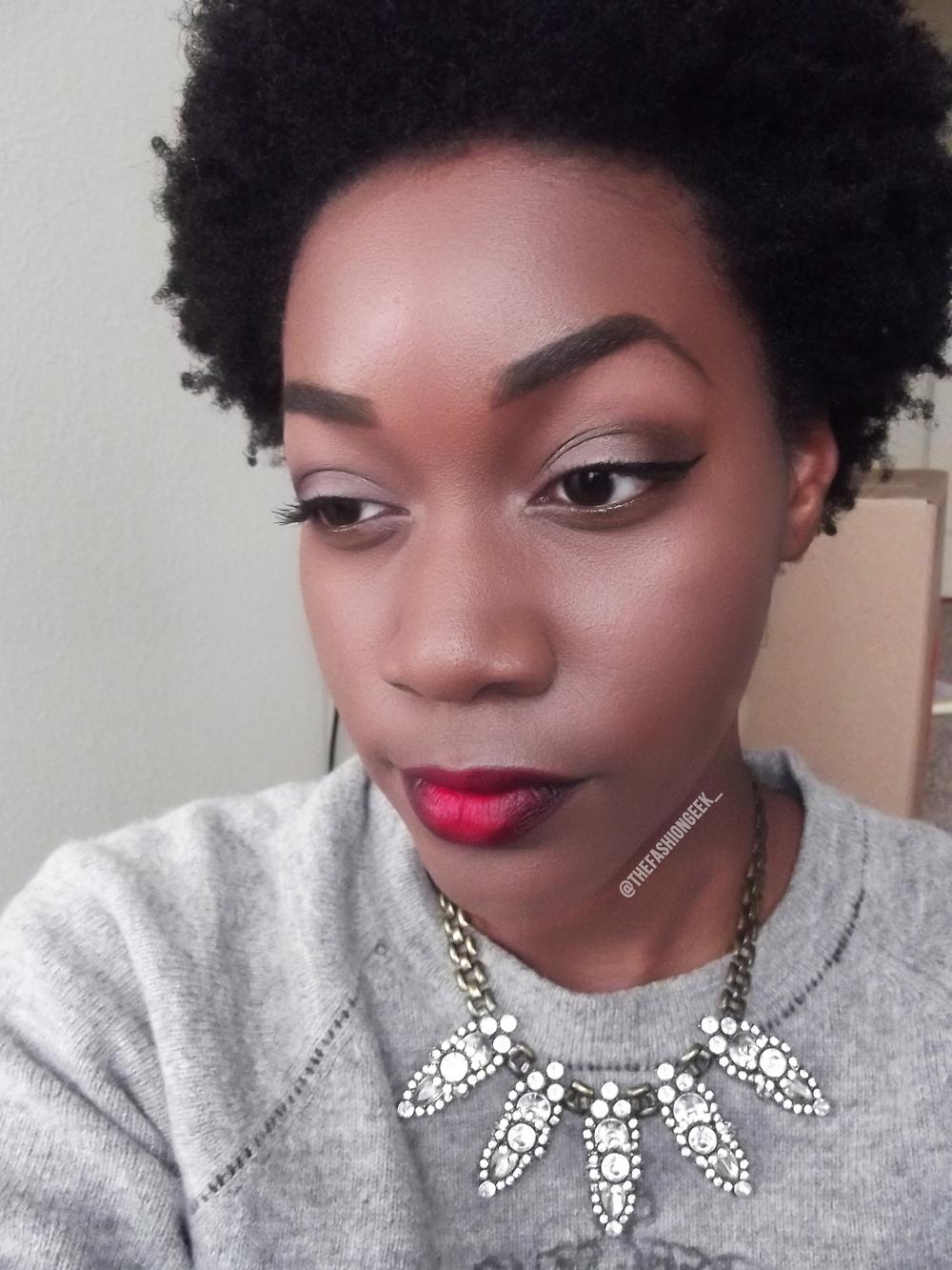 vintage-makeup.jpg