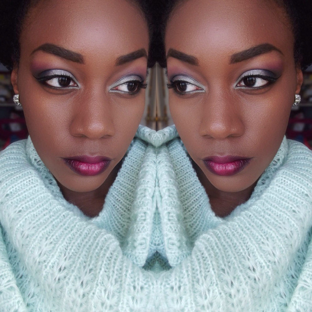 winter-makeup-look.jpg