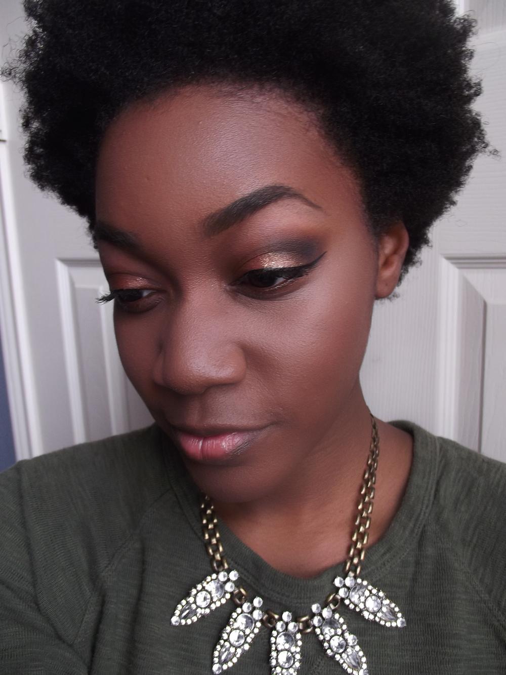 new-year-gold-makeup.jpg