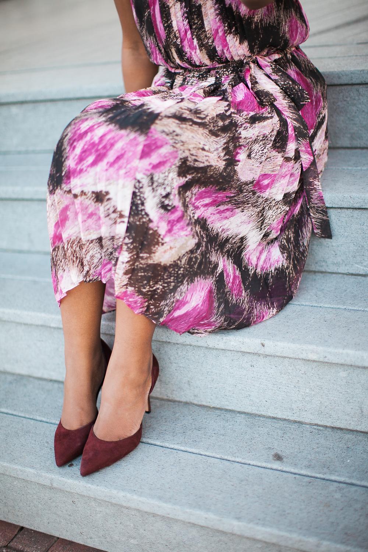 dallas-fashion-blogger-the-fashion-geek-2-20.jpg