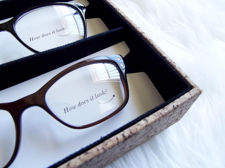 cc51710c94 Compare + Review  Warby Parker VS. David Kind (Part 2) — Jaleesa Charisse