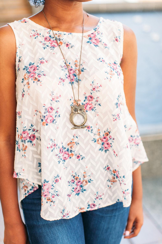 dallas-style-blog-the-fashion-geek-3643.jpg