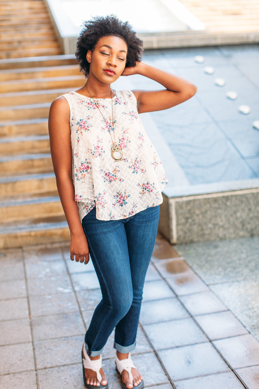 dallas-style-blog-the-fashion-geek-3627.jpg