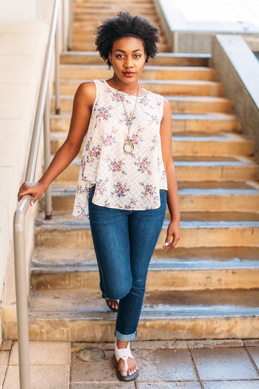 dallas-style-blog-the-fashion-geek-3618.jpg