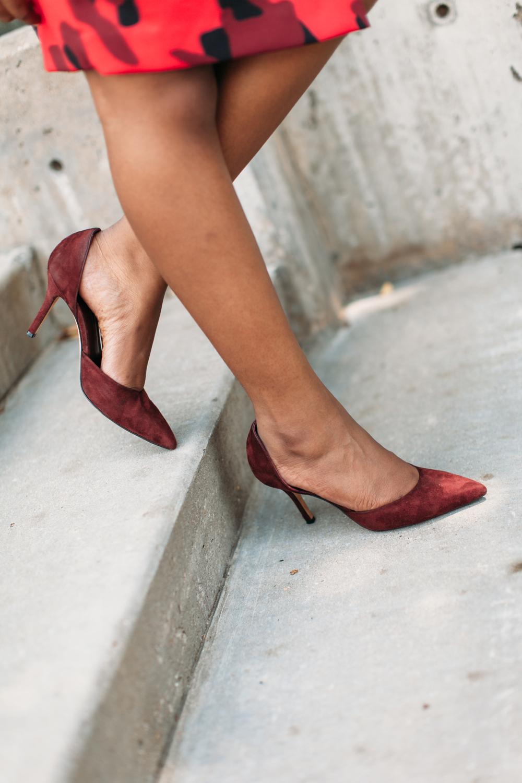dallas-style-blogger-jaleesa-charisse-0304.jpg