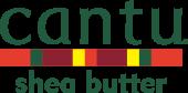 cantu_logo.png