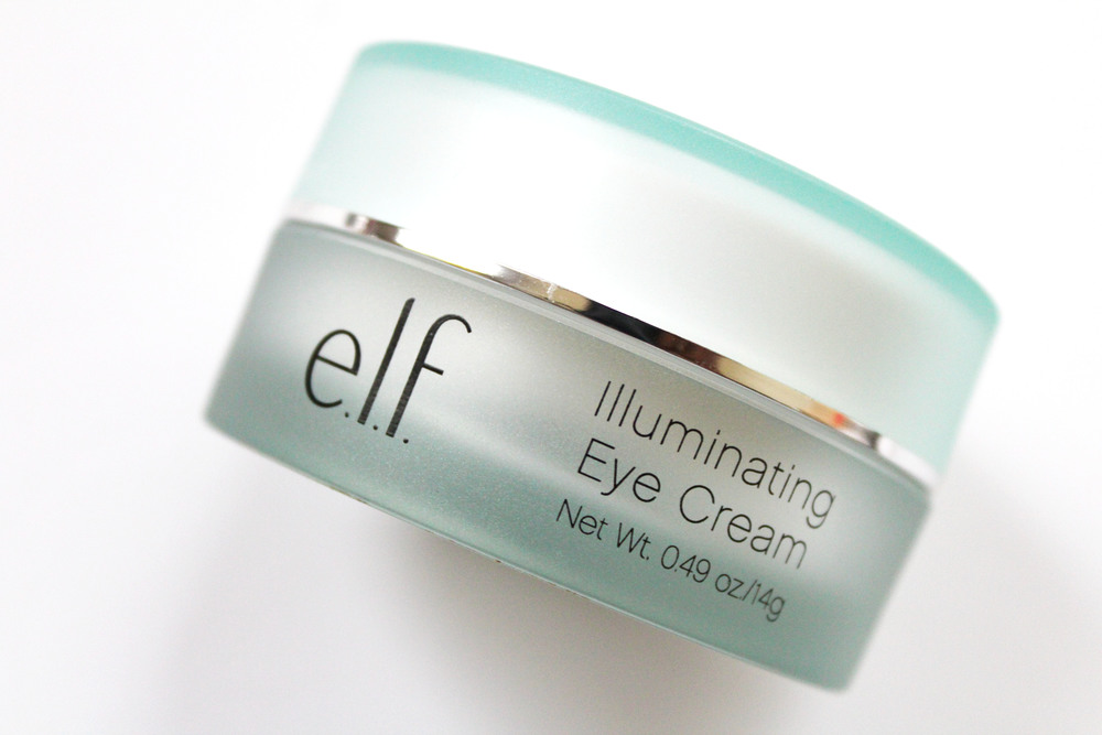 elf-illuminating-eye-cream.jpg