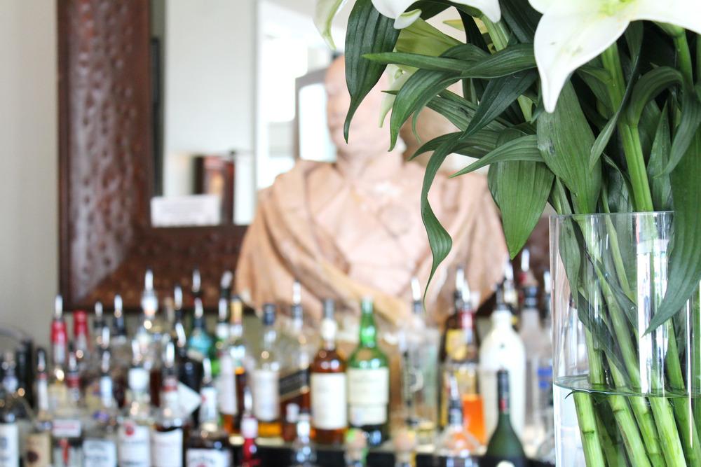 hattie's dallas bar