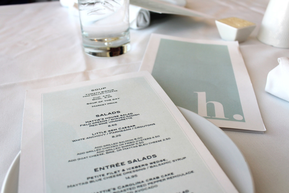 hattie's dallas brunch menu