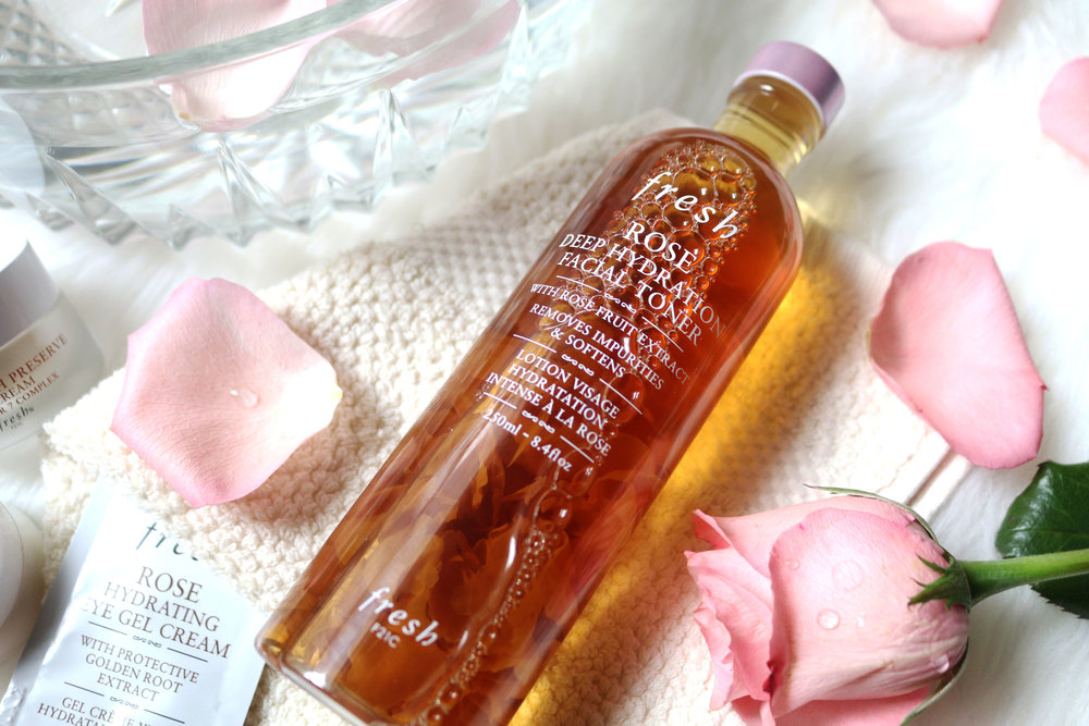 Fresh Rose Toner_109.jpg