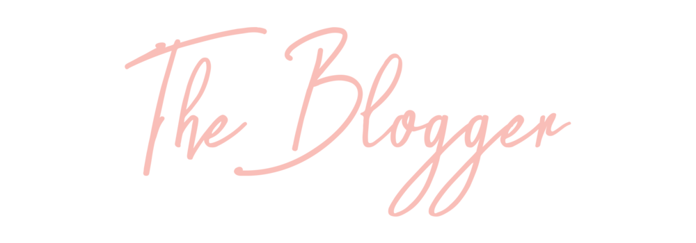 JaleesaCharisse_The Blogger Banner.png
