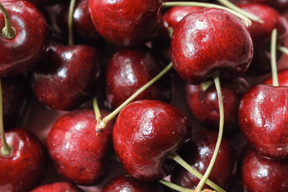 Cherry Almond-106.jpg