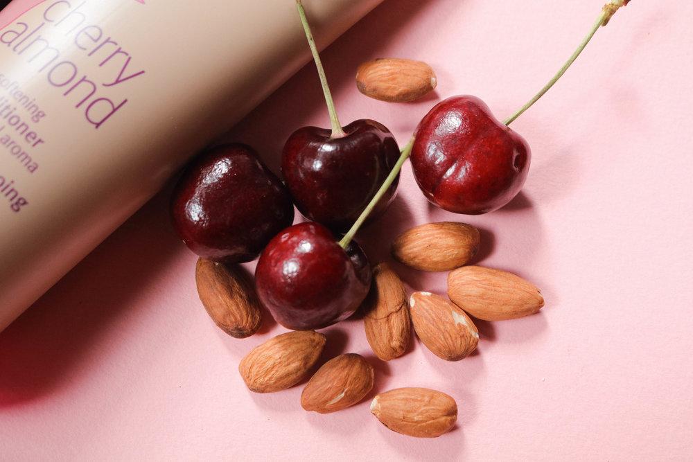 Cherry Almond-123.jpg