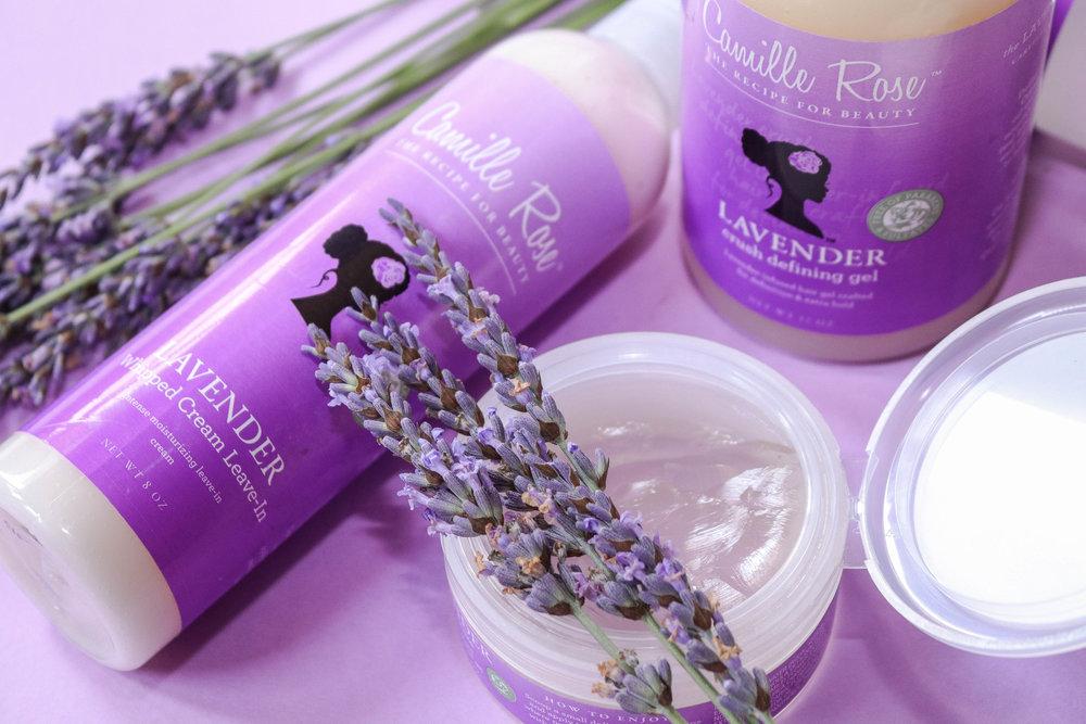 Lavender-111.jpg