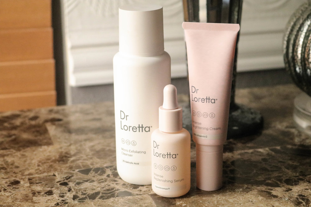 Dr-Loretta-Brightening-Regimen.jpg