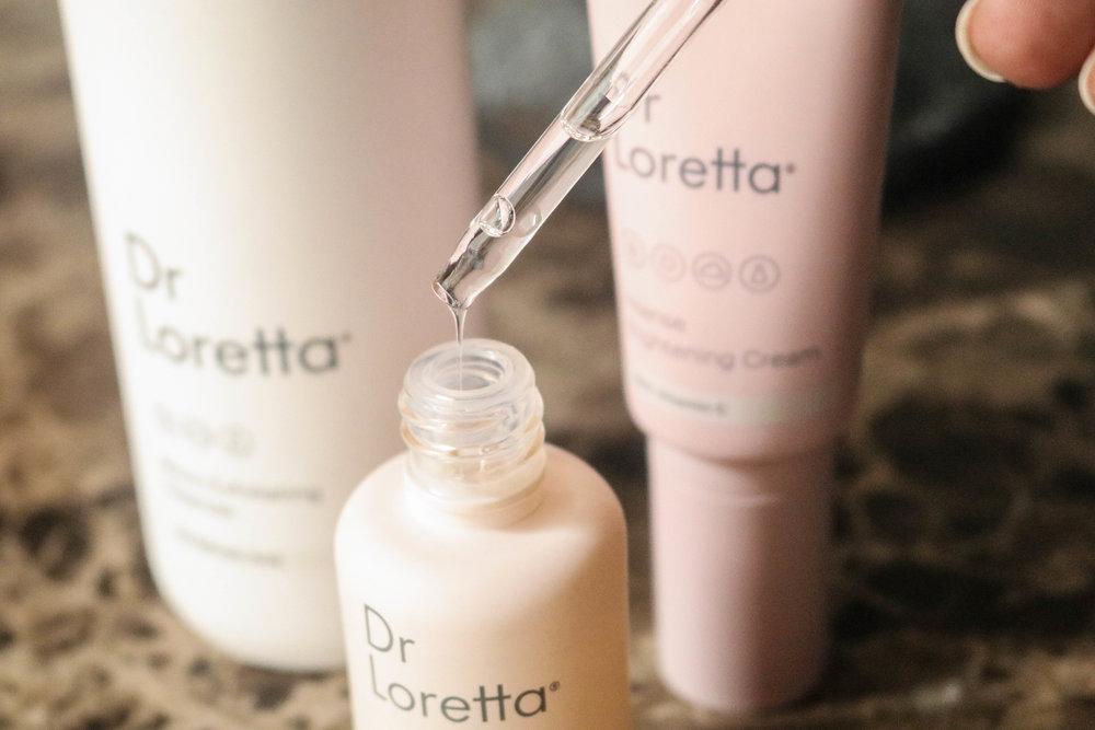 Dr-Loretta-Intense-Replenishing-Serum.jpg