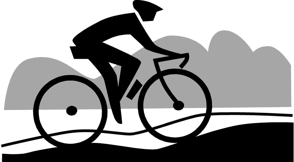 La Bici Cross