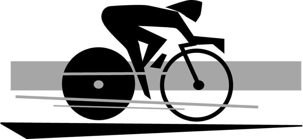 La Bici Triathlon