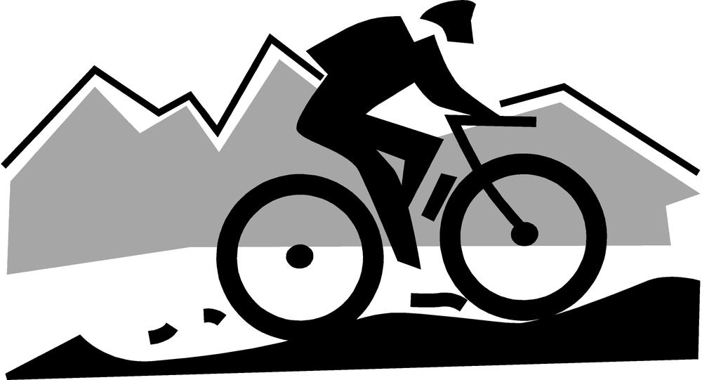 La Bici MTB