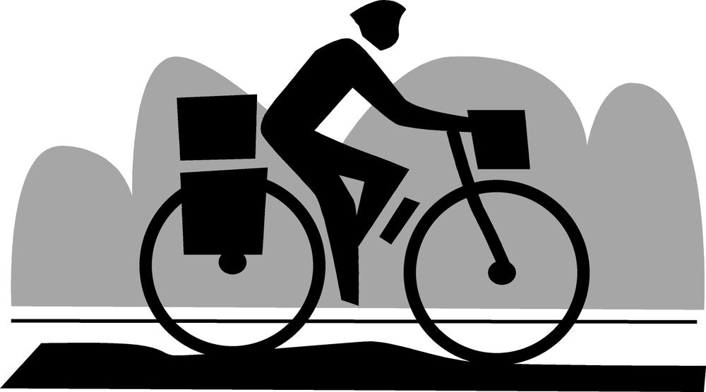 La Bici Trekking