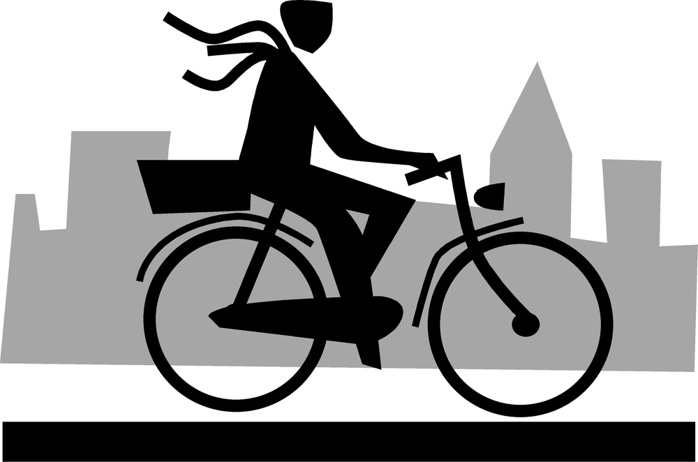 La Bici City
