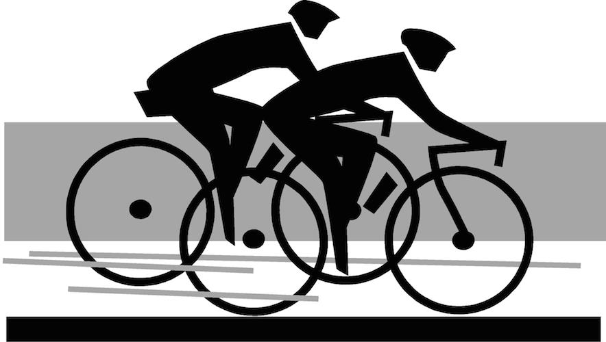 La Bici Rennrad