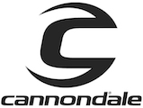 Copy of Copy of Cannondale Logo