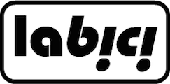 Copy of La Bici Logo