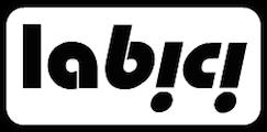 La Bici Logo