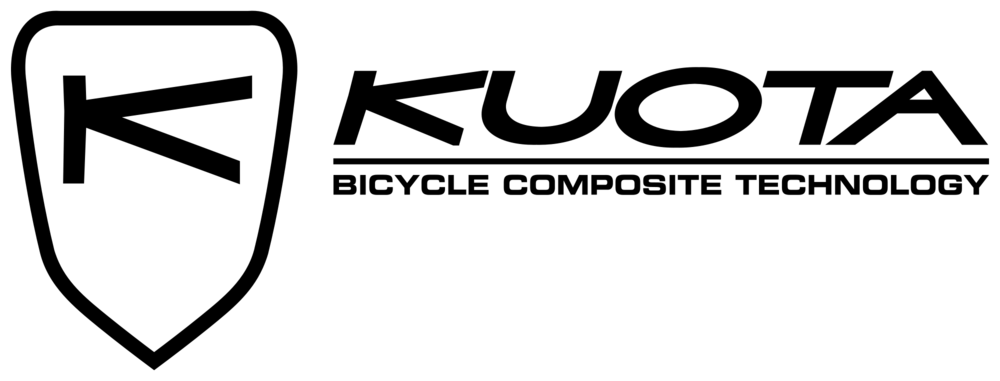 2000px-Kuota_logo.png