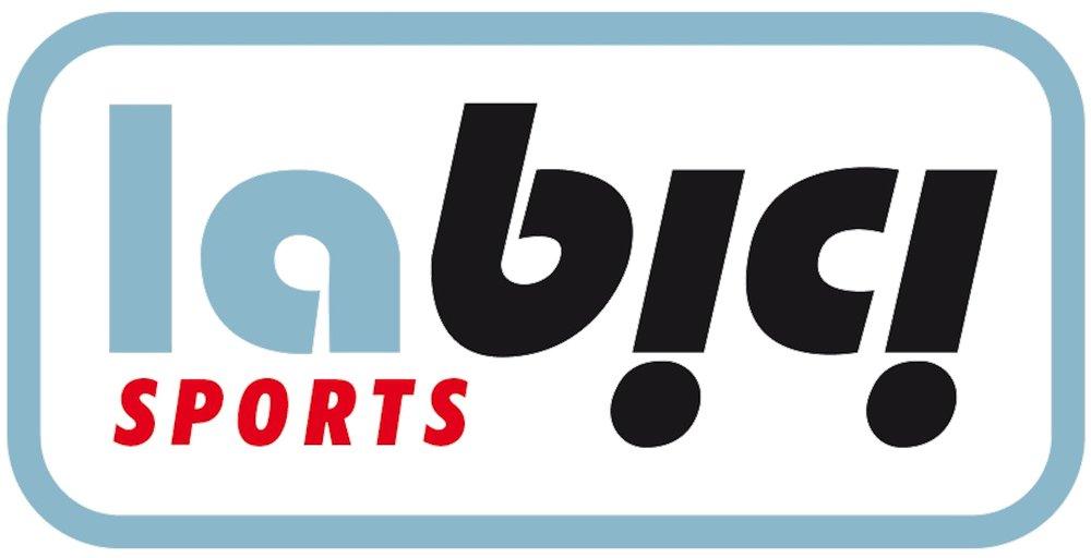 Logo_labicisports_trans_weiss.jpg