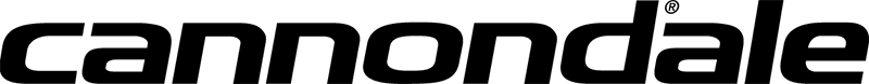 cannondale_logo_BLK.png