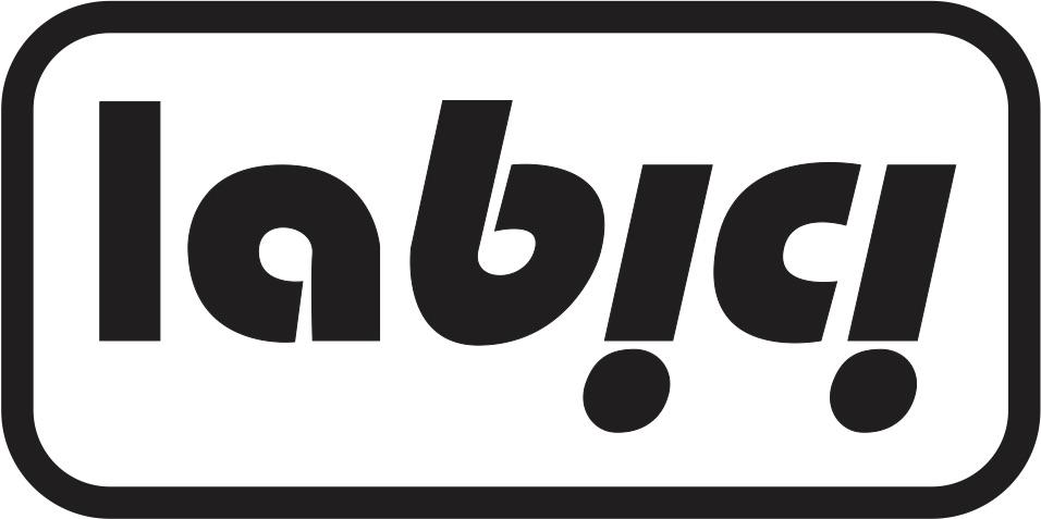 LB Logo sw jpeg.jpg