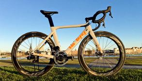 La Bici Aero Disc - 5.jpg
