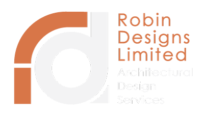 robin designs ltd