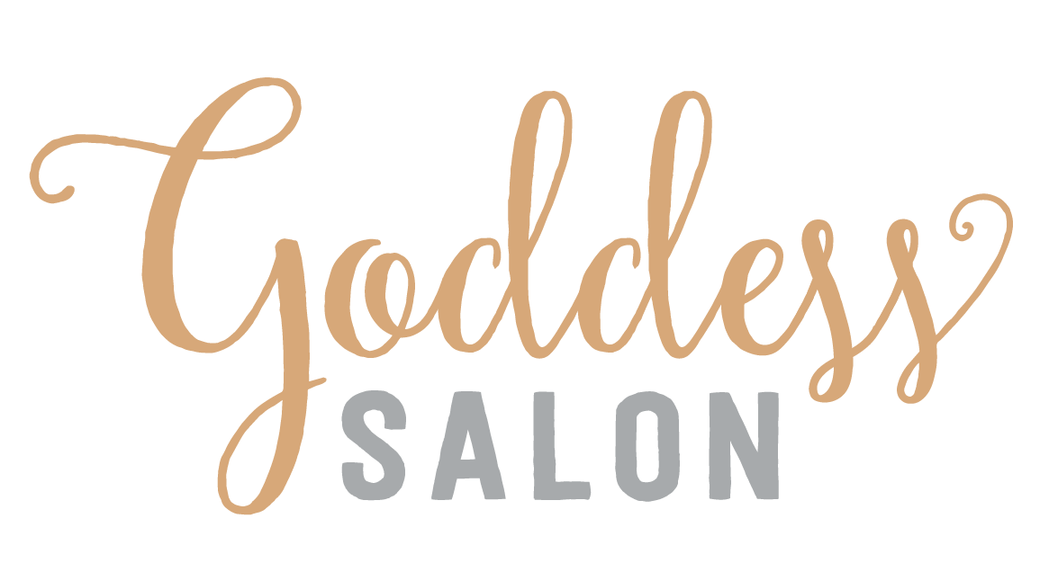 Goddess Salon