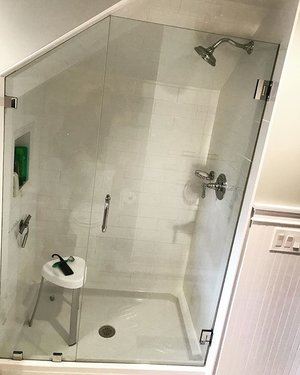 Contact us quality glass metal shower door in new rochelle ny planetlyrics Gallery