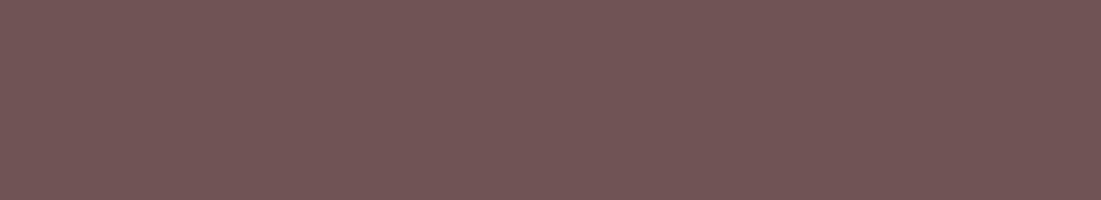 #20 @ 3% - Grey