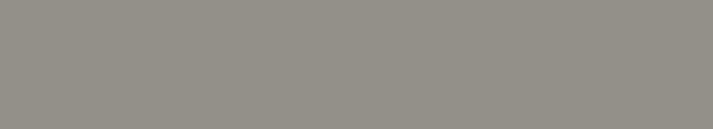 #25 @ 1% - Grey